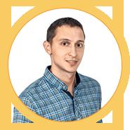 Виталий Попыченко